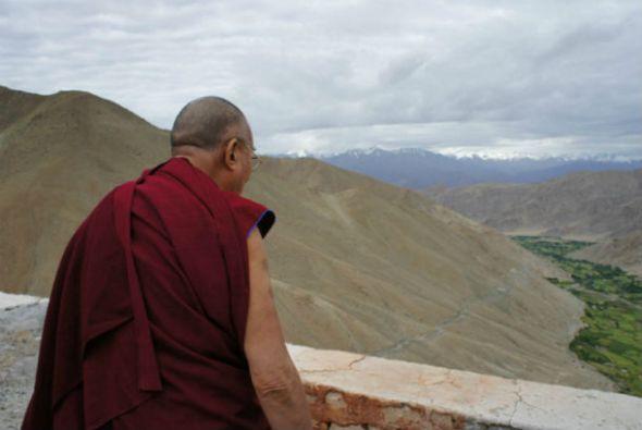 HH-Dalai-Lama-ladakh