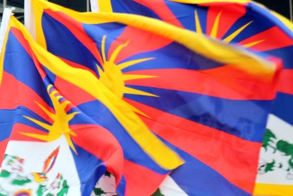 20160305搭起一條藏人回家的路065